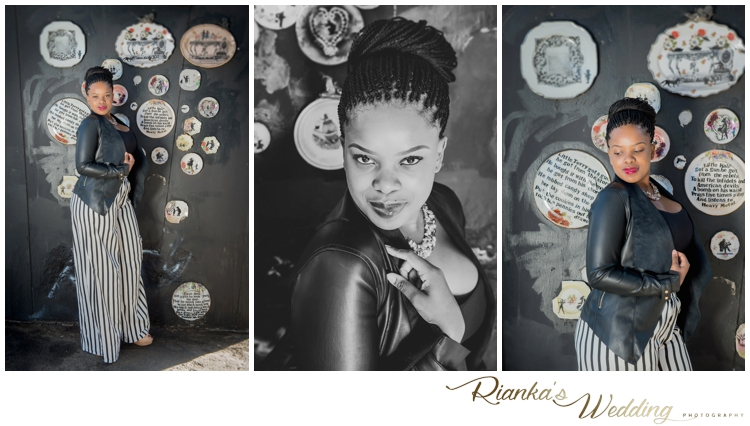 riankas wedding photography johannesburg engagement shoot pro jannelle00007