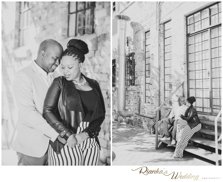 riankas wedding photography johannesburg engagement shoot pro jannelle00008
