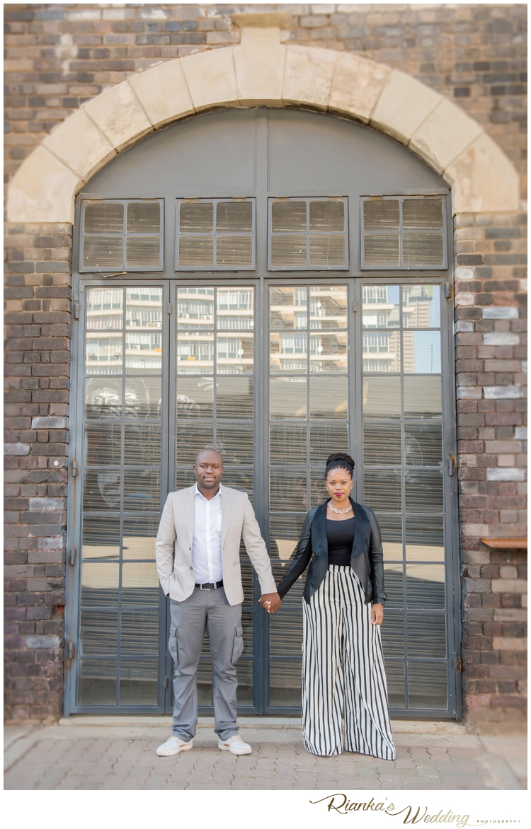 riankas wedding photography johannesburg engagement shoot pro jannelle00009