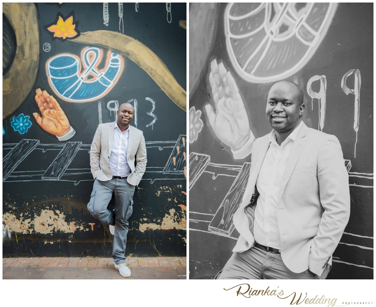 riankas wedding photography johannesburg engagement shoot pro jannelle00010