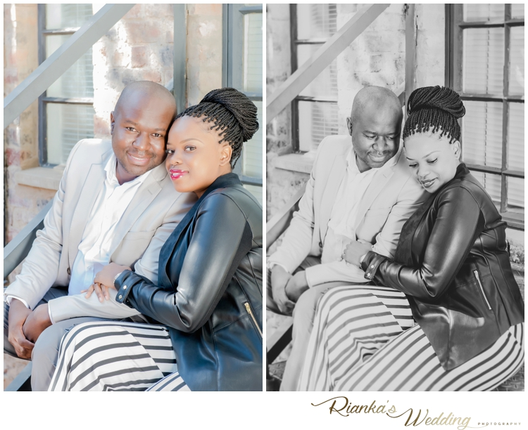 riankas wedding photography johannesburg engagement shoot pro jannelle00011