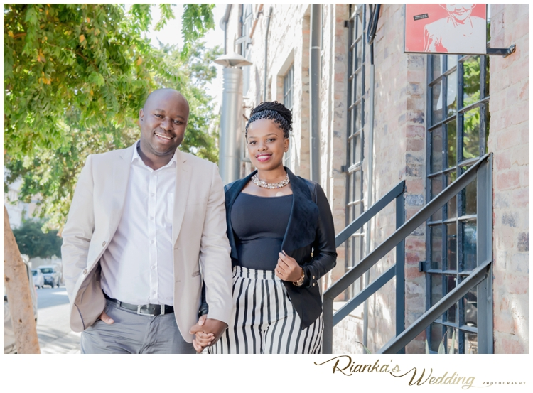 riankas wedding photography johannesburg engagement shoot pro jannelle00012
