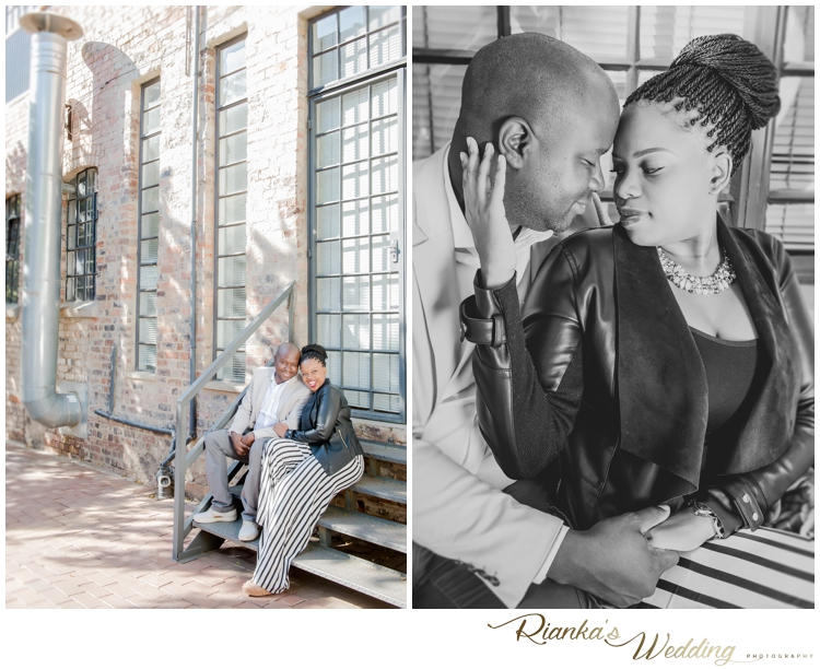 riankas wedding photography johannesburg engagement shoot pro jannelle00013