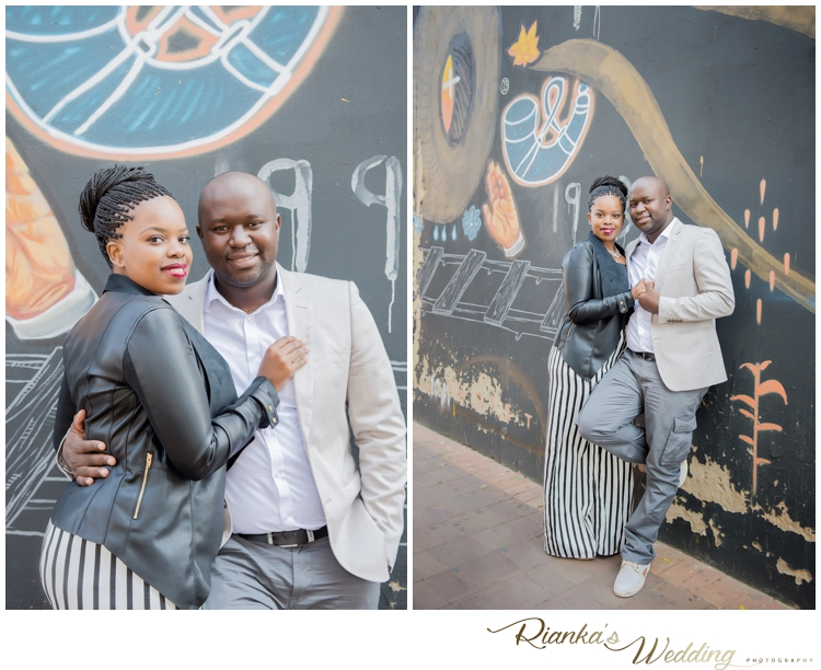 riankas wedding photography johannesburg engagement shoot pro jannelle00014