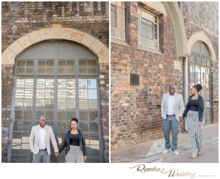 riankas wedding photography johannesburg engagement shoot pro jannelle00015