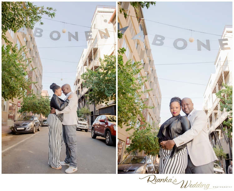 riankas wedding photography johannesburg engagement shoot pro jannelle00017