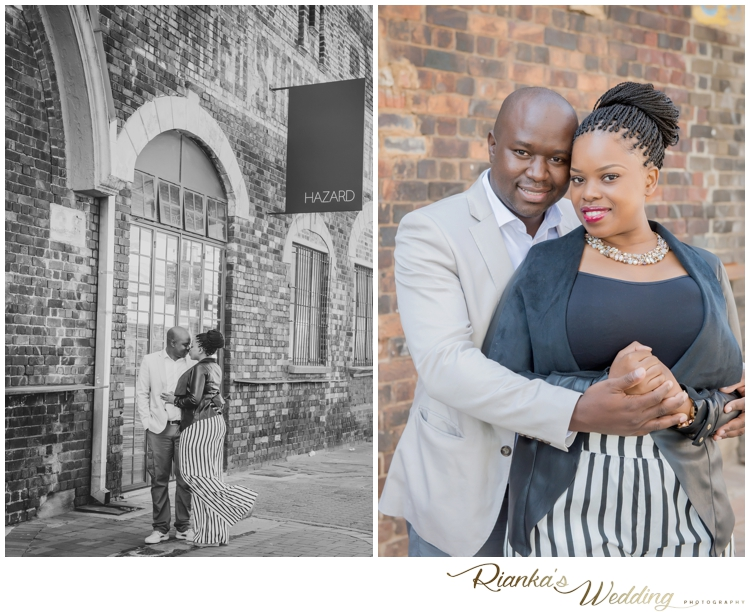 riankas wedding photography johannesburg engagement shoot pro jannelle00018