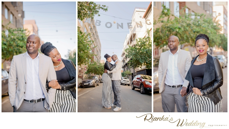 riankas wedding photography johannesburg engagement shoot pro jannelle00019