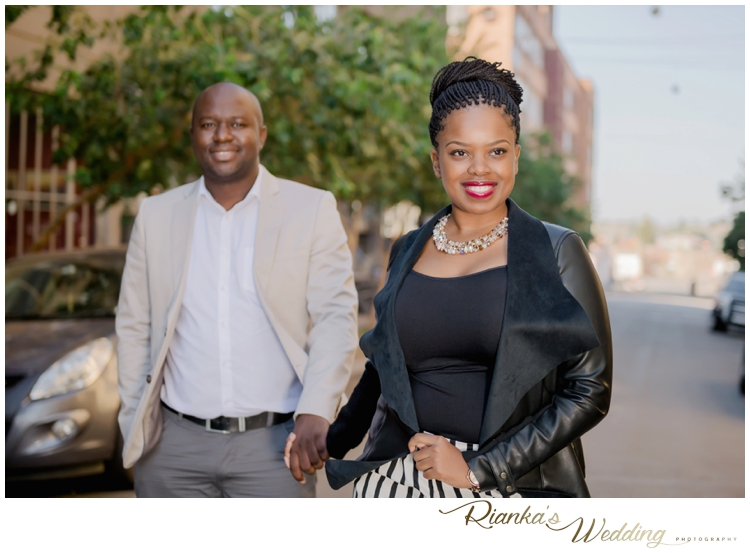 riankas wedding photography johannesburg engagement shoot pro jannelle00020