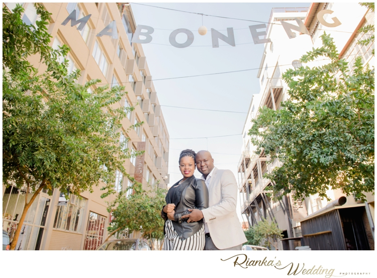 riankas wedding photography johannesburg engagement shoot pro jannelle00021