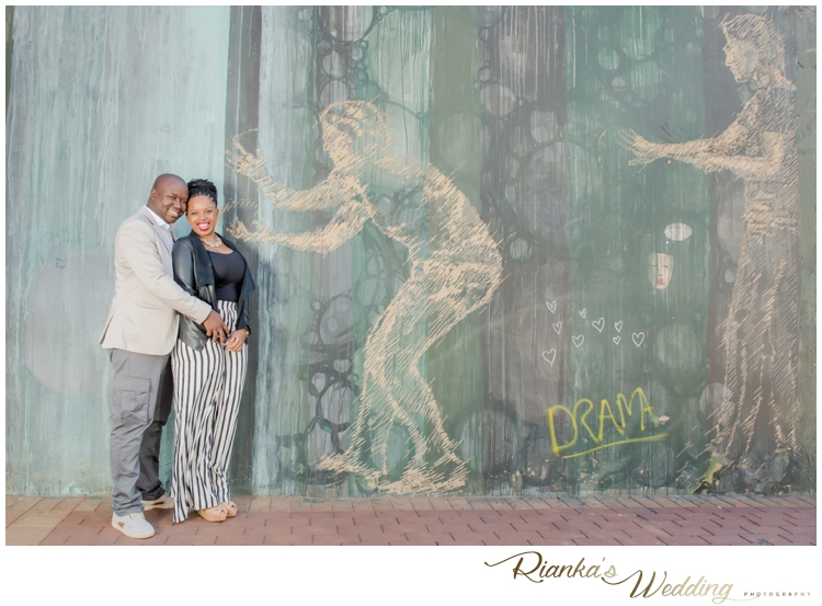riankas wedding photography johannesburg engagement shoot pro jannelle00023