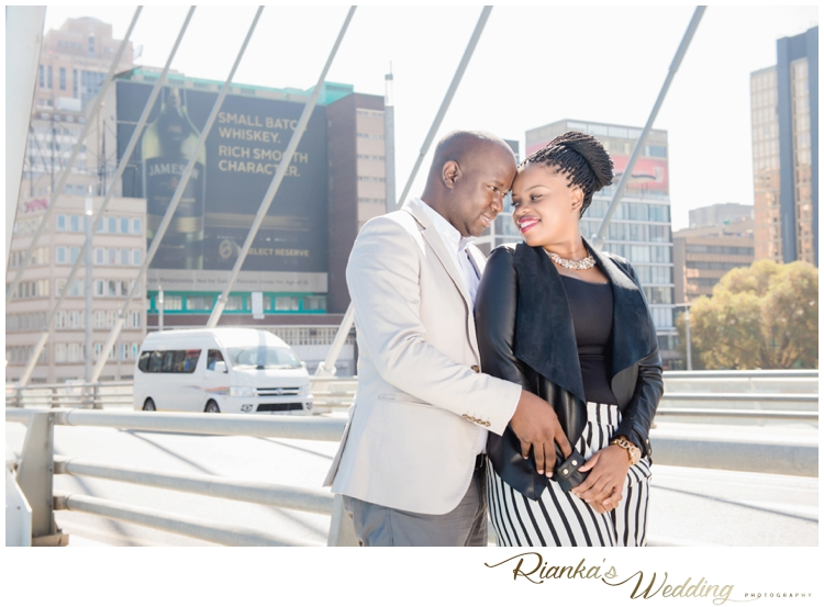 riankas wedding photography johannesburg engagement shoot pro jannelle00025