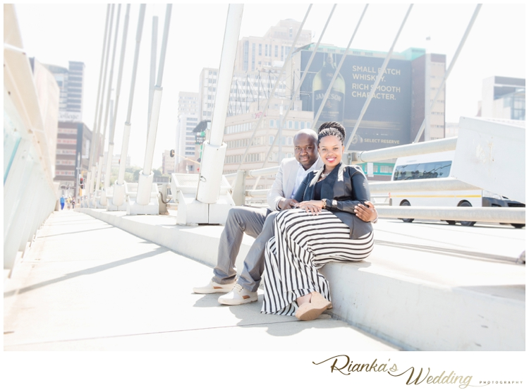 riankas wedding photography johannesburg engagement shoot pro jannelle00026