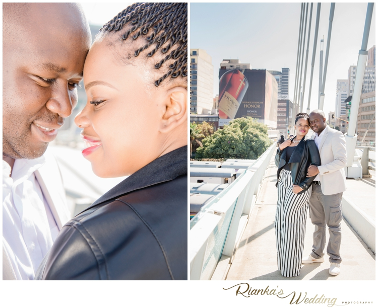 riankas wedding photography johannesburg engagement shoot pro jannelle00027