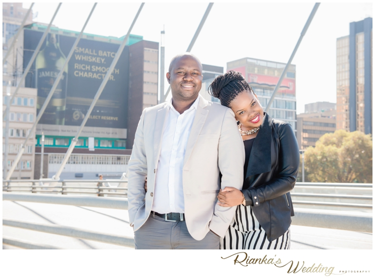 riankas wedding photography johannesburg engagement shoot pro jannelle00028
