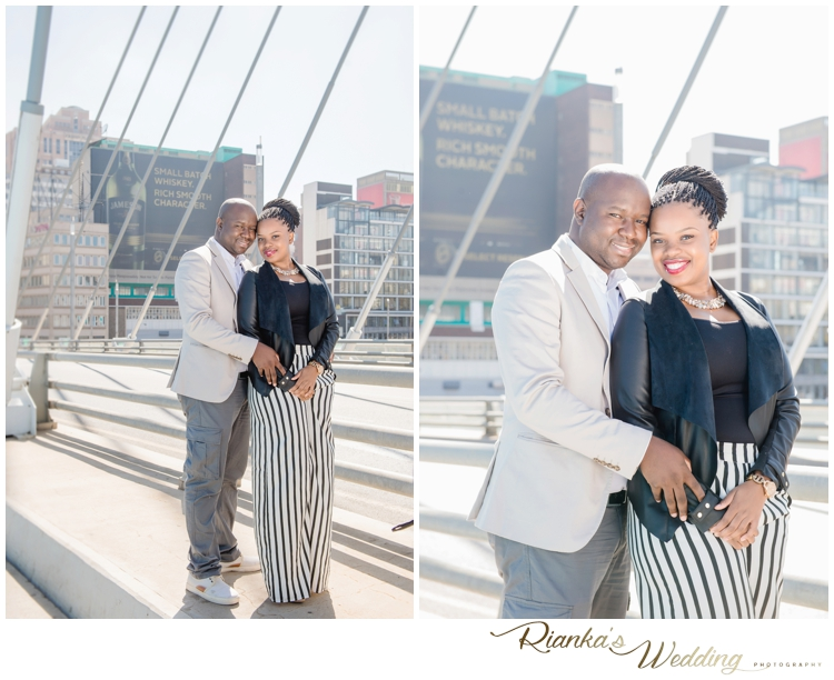riankas wedding photography johannesburg engagement shoot pro jannelle00029