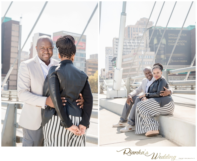 riankas wedding photography johannesburg engagement shoot pro jannelle00030