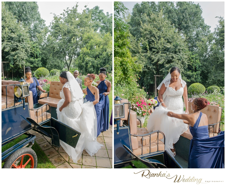 riankas wedding photography oakfield farm wedding samantha hezekiah00035