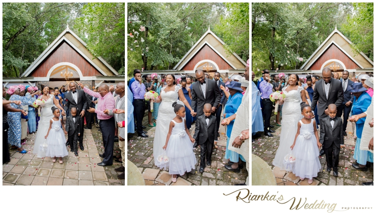 riankas wedding photography oakfield farm wedding samantha hezekiah00052