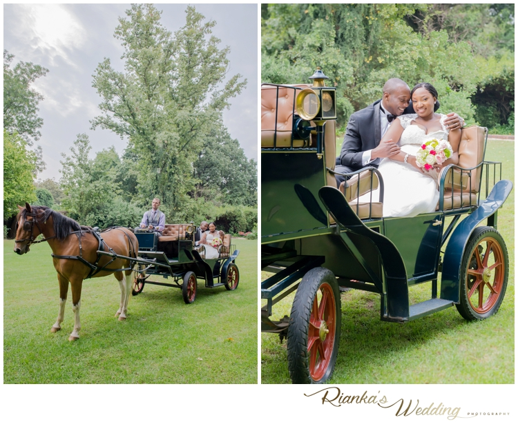 riankas wedding photography oakfield farm wedding samantha hezekiah00054
