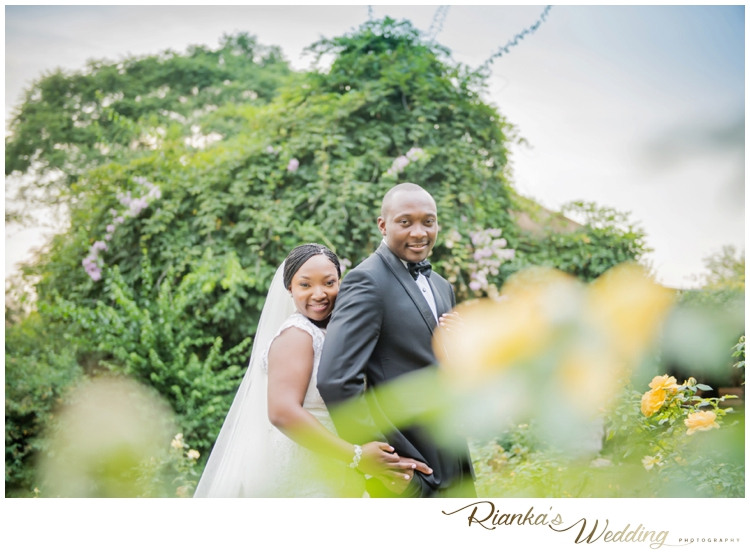 riankas wedding photography oakfield farm wedding samantha hezekiah00070