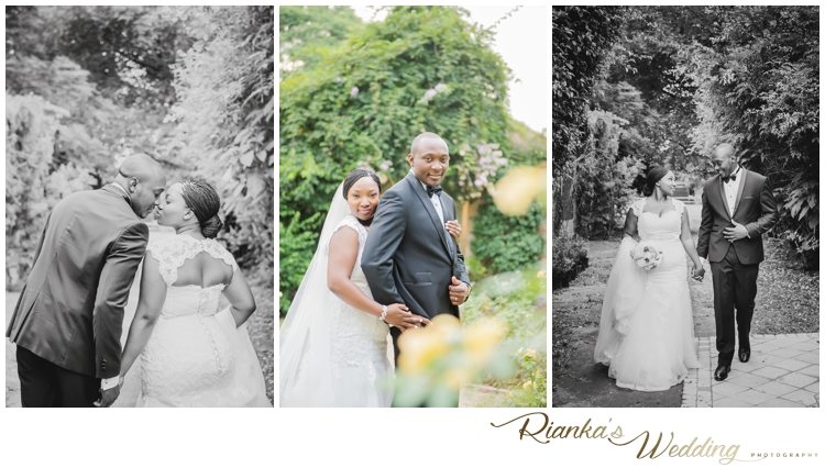 riankas wedding photography oakfield farm wedding samantha hezekiah00072