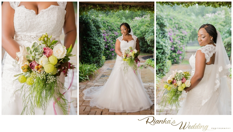 riankas wedding photography oakfield farm wedding samantha hezekiah00082
