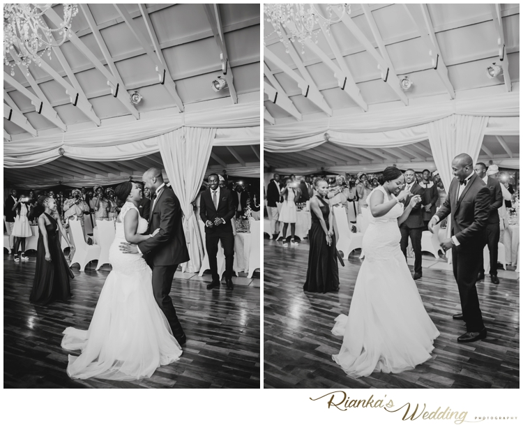 riankas wedding photography oakfield farm wedding samantha hezekiah00097