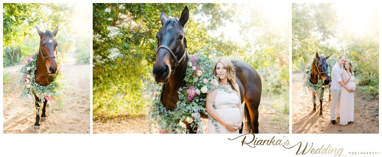 riankas weddings maternity styled shoot andre geraldine00001