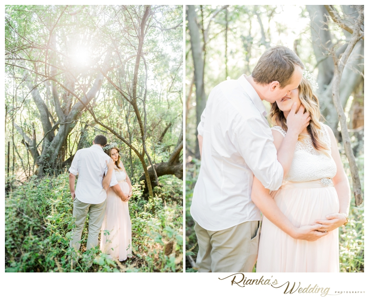 riankas weddings maternity styled shoot andre geraldine00005