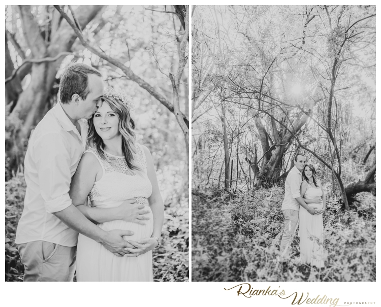riankas weddings maternity styled shoot andre geraldine00006