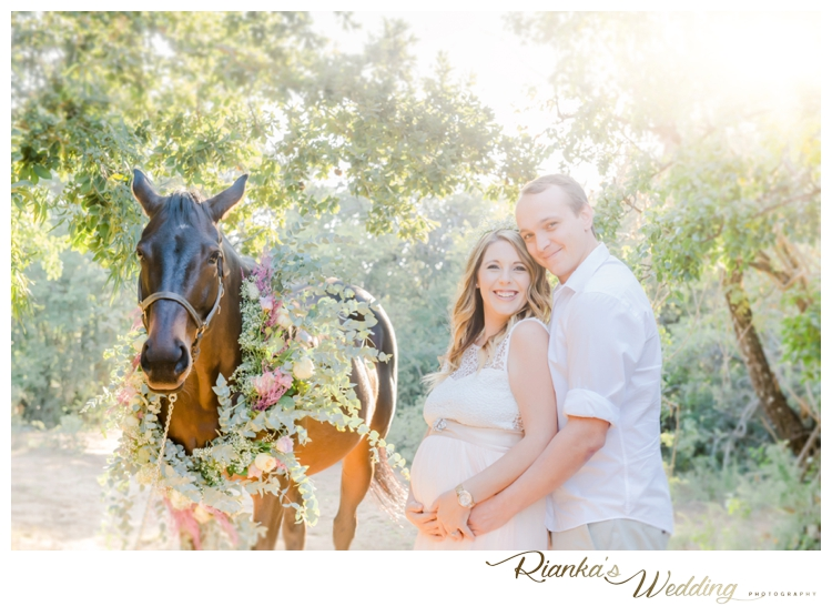riankas weddings maternity styled shoot andre geraldine00010