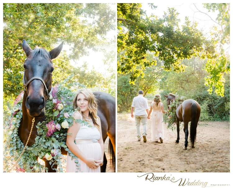 riankas weddings maternity styled shoot andre geraldine00013