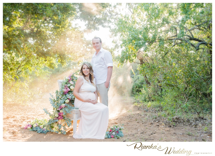 riankas weddings maternity styled shoot andre geraldine00017