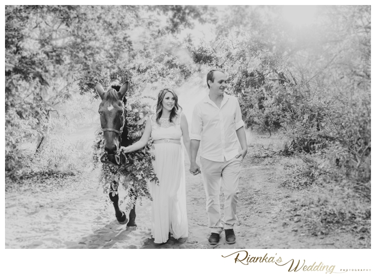 riankas weddings maternity styled shoot andre geraldine00020