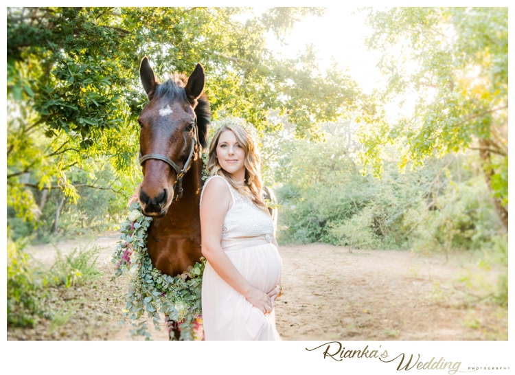 riankas weddings maternity styled shoot andre geraldine00023