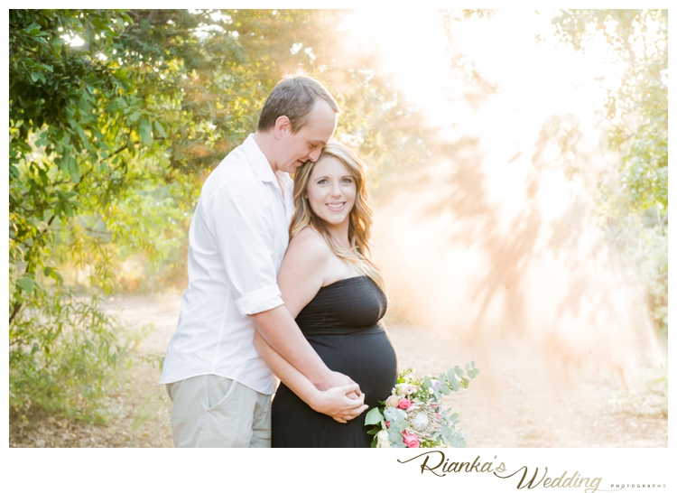 riankas weddings maternity styled shoot andre geraldine00026