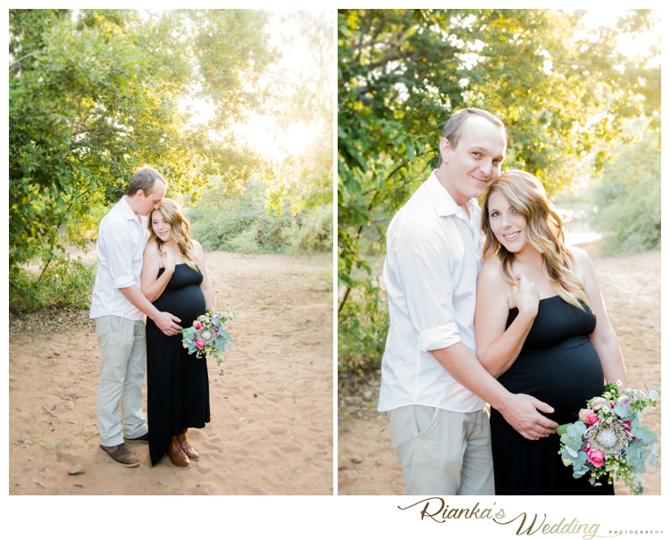 riankas weddings maternity styled shoot andre geraldine00028