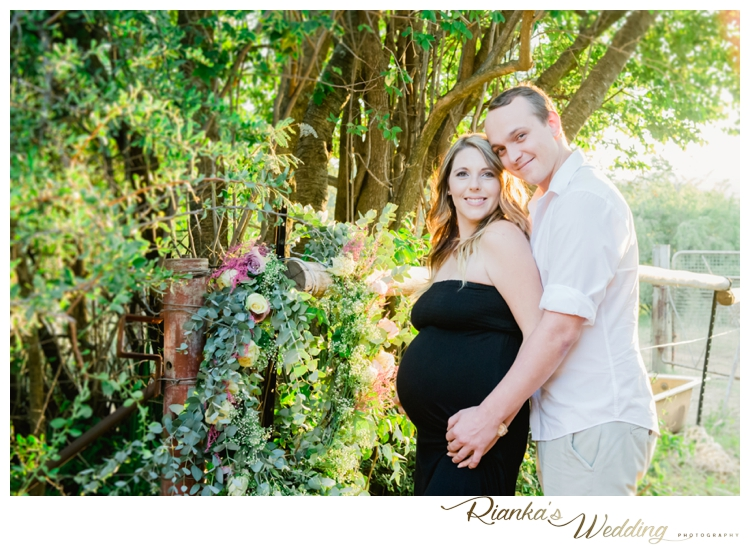 riankas weddings maternity styled shoot andre geraldine00032