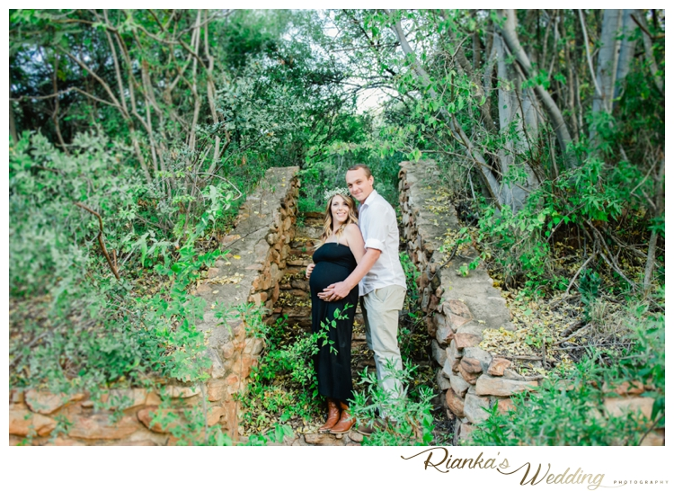riankas weddings maternity styled shoot andre geraldine00033