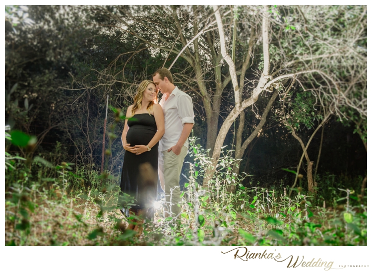 riankas weddings maternity styled shoot andre geraldine00035