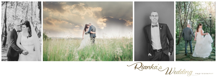 riankas weddings memoire wedding herman esmerie wedding00001