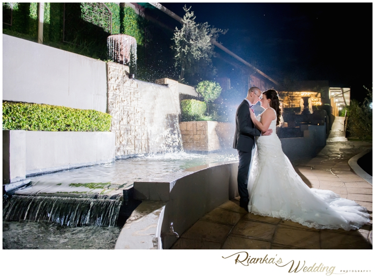 riankas weddings memoire wedding herman esmerie wedding00003