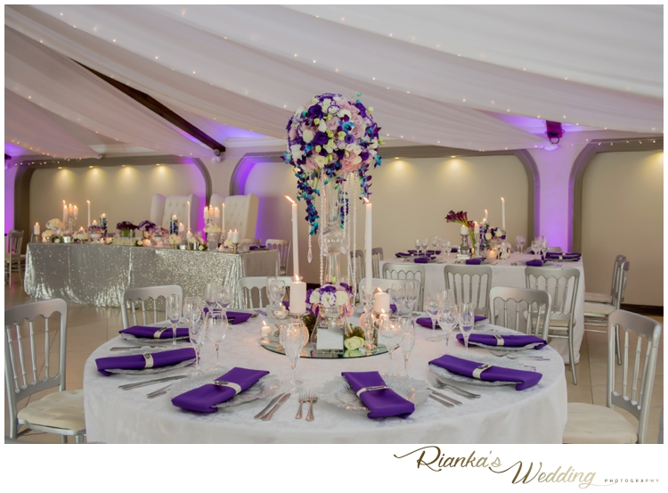 riankas weddings memoire wedding herman esmerie wedding00006