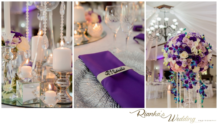 riankas weddings memoire wedding herman esmerie wedding00008