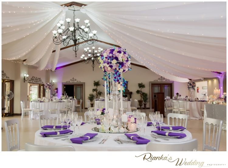 riankas weddings memoire wedding herman esmerie wedding00009