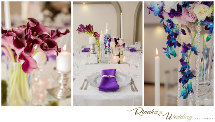 riankas weddings memoire wedding herman esmerie wedding00010
