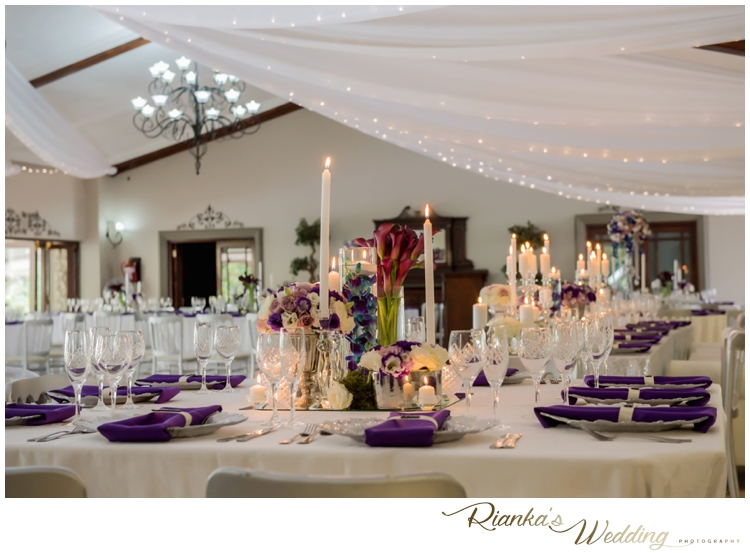 riankas weddings memoire wedding herman esmerie wedding00012