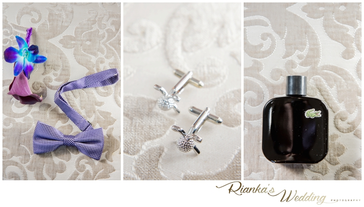 riankas weddings memoire wedding herman esmerie wedding00015