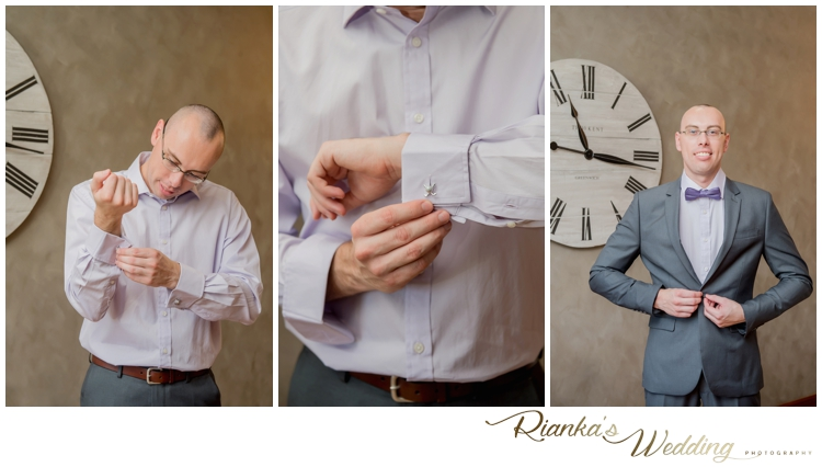 riankas weddings memoire wedding herman esmerie wedding00020